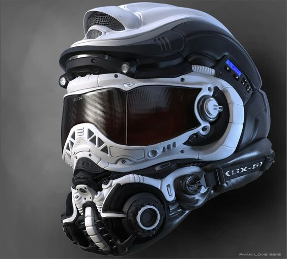 Best Motorcycle Helmets You Can Trust and Rely On