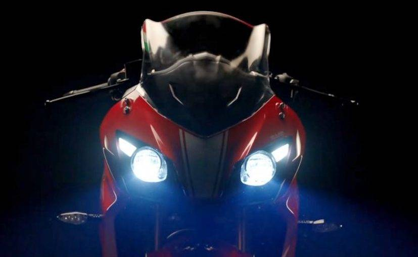 TVS Apache RR 310-Owner's Opinion and Advice / Reviewed