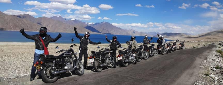 earn-money-riding-bikes