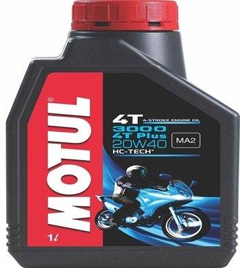 best-engine-oil-for-bikes