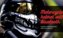 Best Bluetooth Motorcycle Helmet Guide