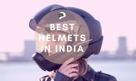 18 Best Helmets in India