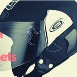 Best Open face Helmets in India 2021