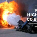 10 Highest cc Bike in the World