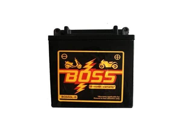 best-battery-for-bike-in-india