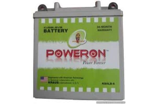 best-battery-for-bike