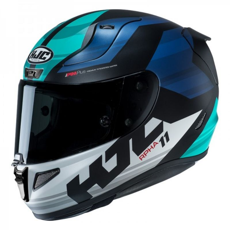 best-helmet-brands
