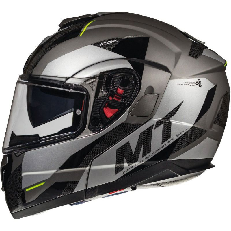 best-helmet-brands-in-india