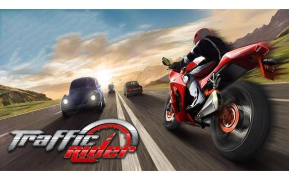 best bike racing games