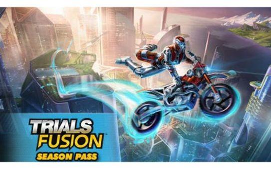 best bike racing games