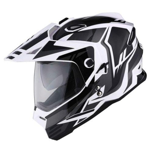 best helmets under 3000 INR