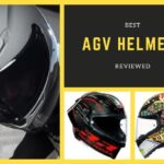 Best & Affordable AGV Helmets 2021