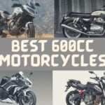 8 Best 600cc Bikes In India 2021