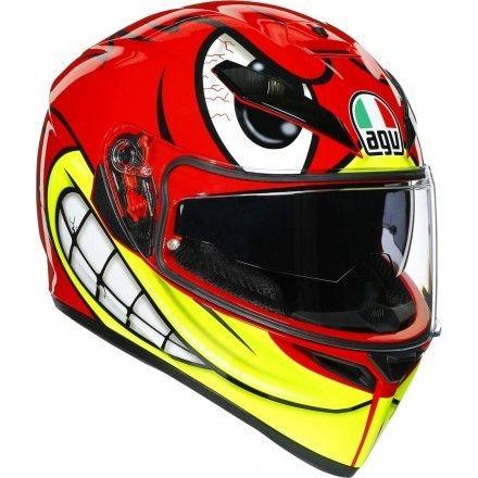 best agv helmets