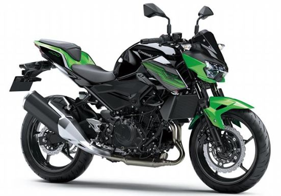 best commuter motorcycles