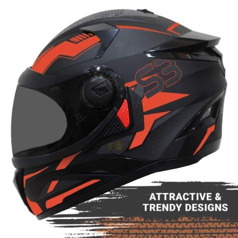 best helmets under 3000 in india