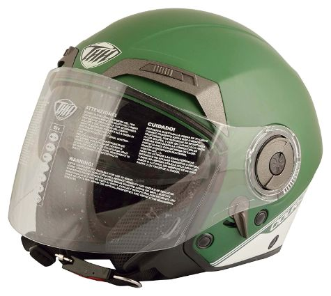 helmets under 3000