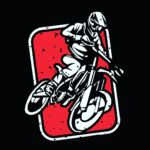 Street Bikers World